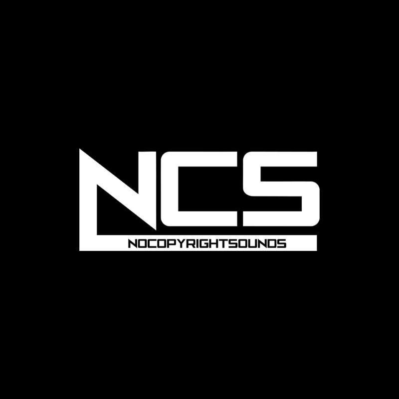 Submit to NCS on LabelRadar